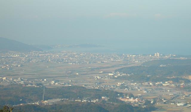 感応寺山3.jpg