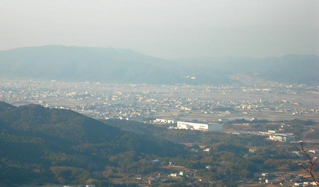 感応寺山5.jpg