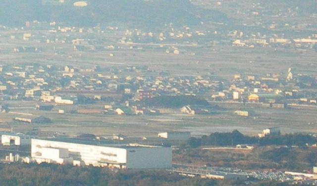 感応寺山6.jpg