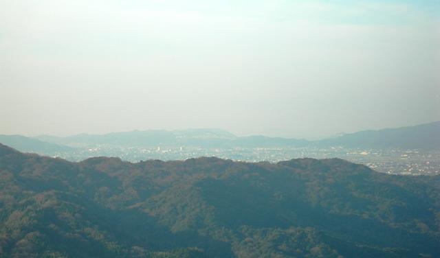 感応寺山9.jpg