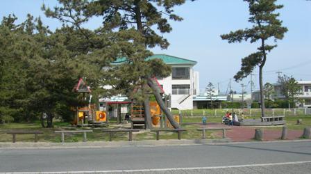 慶野松原キャンプ場02.JPG