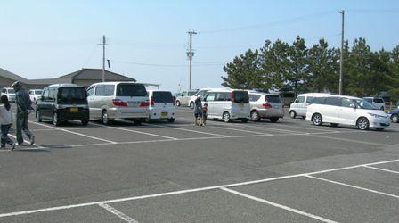 慶野松原キャンプ場04.JPG