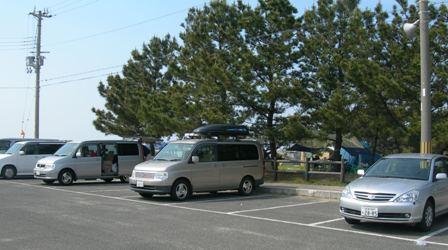 慶野松原キャンプ場06.JPG