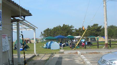 慶野松原キャンプ場07.JPG