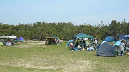 慶野松原キャンプ場09.JPG