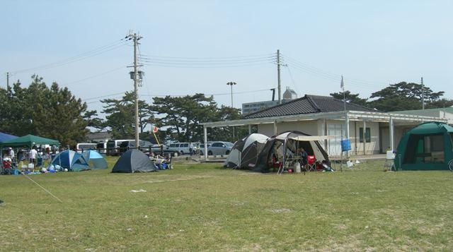 慶野松原キャンプ場11.JPG