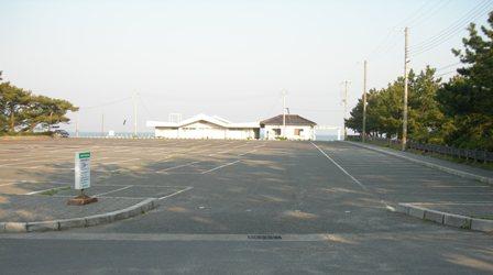 慶野松原海水浴場.JPG