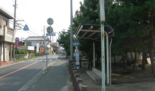 慶野松原海水浴場02.JPG