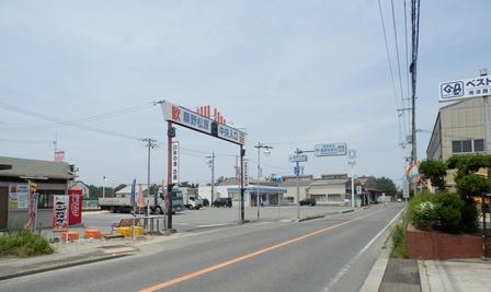 慶野松原海水浴場1.jpg
