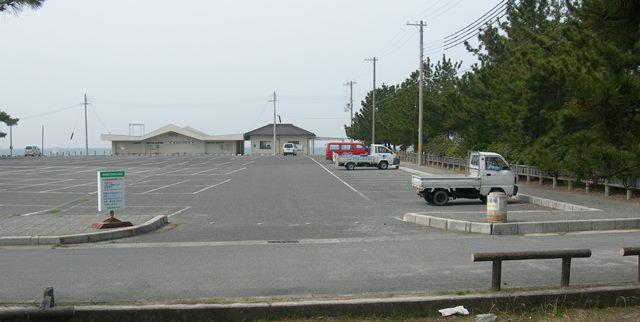 慶野松原海水浴場11.jpg