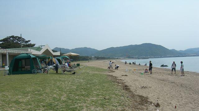 慶野松原海水浴場13.jpg