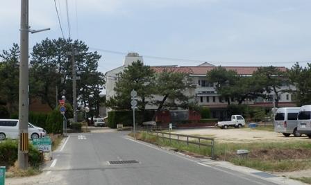 慶野松原海水浴場5.jpg