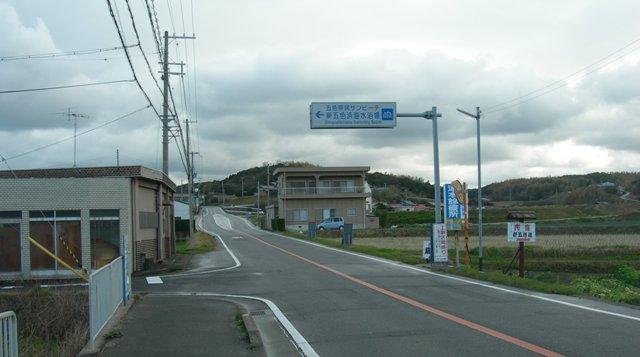 新五色浜3.JPG