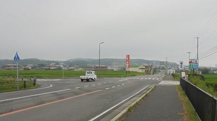 新五色浜海水浴場1.jpg
