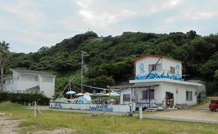 新五色浜海水浴場16.jpg