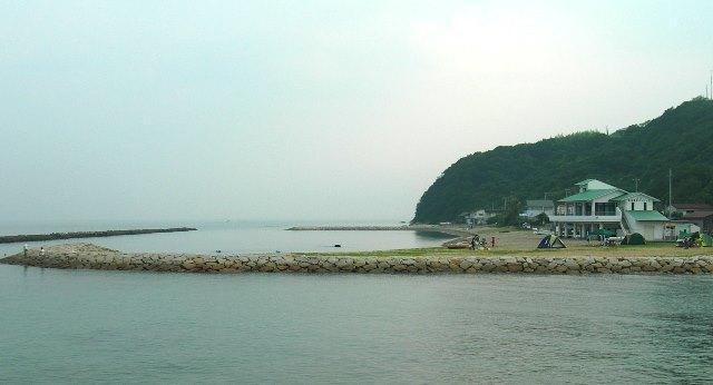新五色浜海水浴場2.jpg