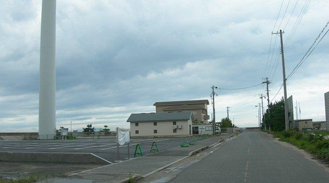 新都志海水浴場1.jpg