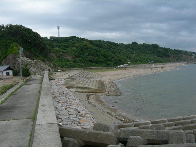 新都志海水浴場4.jpg