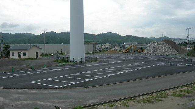 新都志海水浴場7.jpg