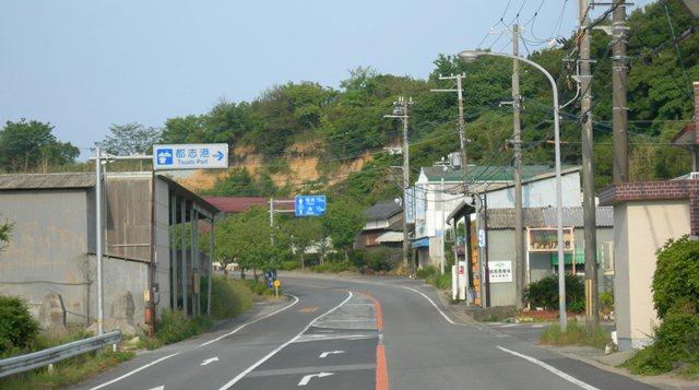 新都志海水浴場9.jpg
