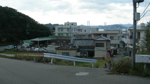 旅館いび03.JPG