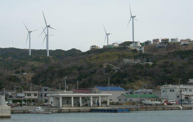 晴海ヶ丘19.JPG