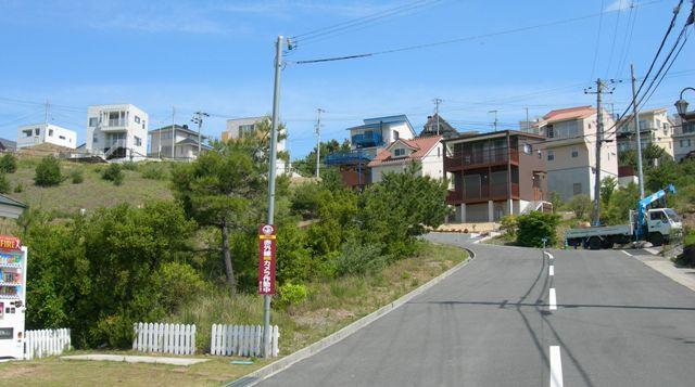 晴海ヶ丘2.JPG
