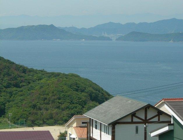 晴海ヶ丘6.JPG