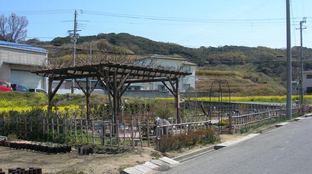 智禅寺12.JPG