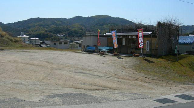智禅寺23.JPG