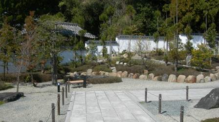 智禅寺28.JPG