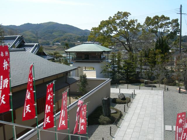 智禅寺30.JPG