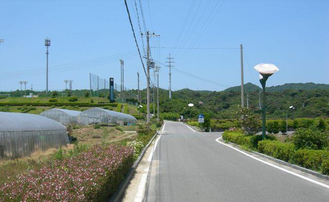 東浦サンパーク01.JPG