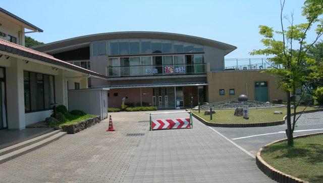 東浦サンパーク06.JPG
