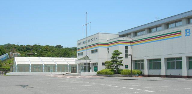 東浦サンパーク07.JPG
