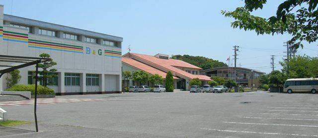東浦サンパーク10.JPG