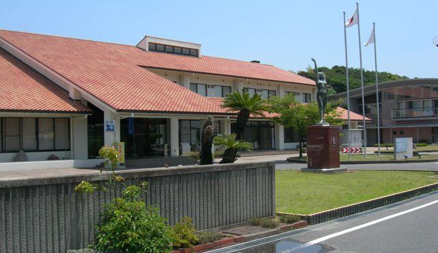 東浦サンパーク11.JPG