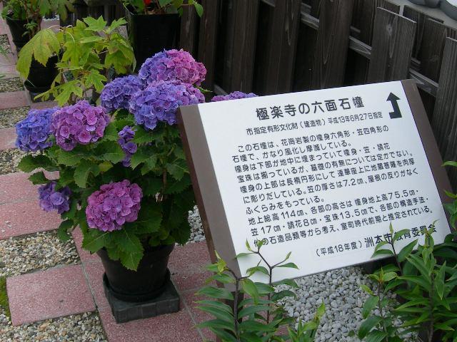 極楽寺10.jpg