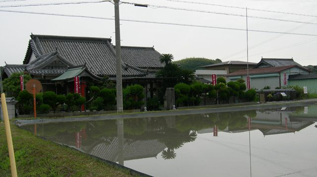 極楽寺5.jpg