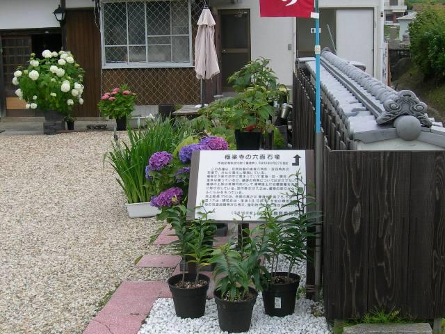 極楽寺9.jpg