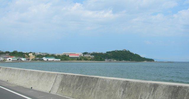 津井漁港01.JPG