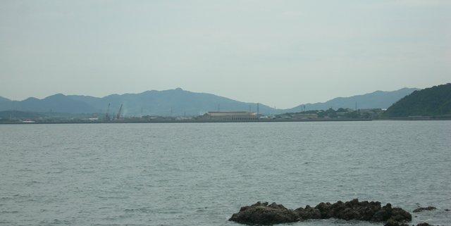 津井漁港02.JPG