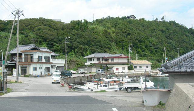 津井漁港05.JPG