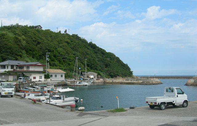 津井漁港06.JPG