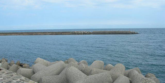 津井漁港11.JPG