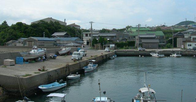 津井漁港14.JPG