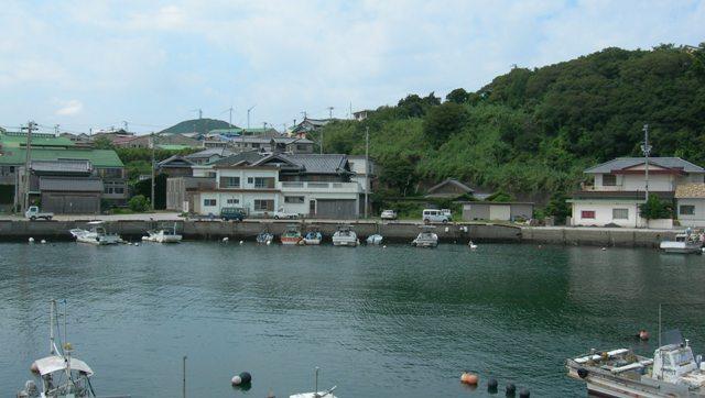 津井漁港15.JPG