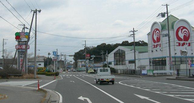 津名ペンション村1.jpg