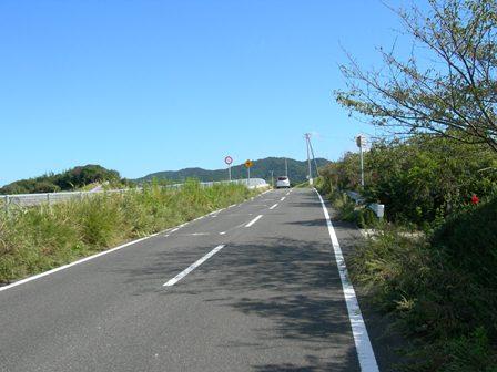 津名ペンション村5.jpg