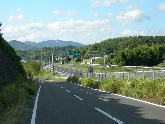津名ペンション村6.jpg